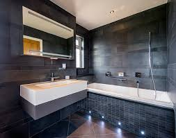 award winning bathroom designs award winning bathroom design ewdinteriors