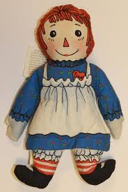 809 best raggedy ann u0026 andy images on pinterest raggedy ann