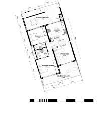 apartment plans mossel bay property beach real estate