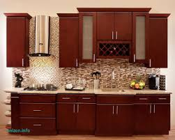 kitchen color ideas with cherry cabinets luxury kitchen color ideas with cherry cabinets unizon design