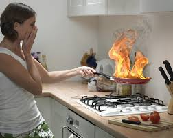 6 tips for cooking your thanksgiving meal safely propertycasualty360