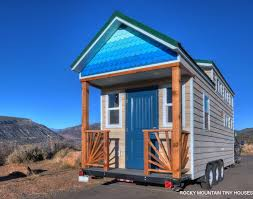 blog alden had great aspirations building her own tiny house she gone tumbleweed workshops bought plans purchased trailer