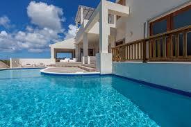 the hottest new villas on anguilla wimco villas