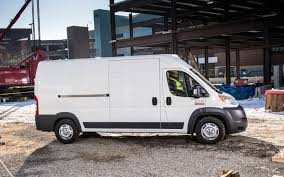 nissan nv2500 dimensions full size vans by the numbers truck trend