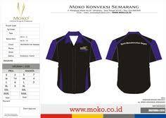 design baju yang smart t shirt design cleaning maintenance seragam kerja untuk service