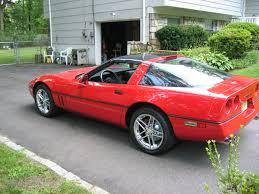 1989 corvette wheels for sale rims and wheels for my c4 corvetteforum chevrolet corvette