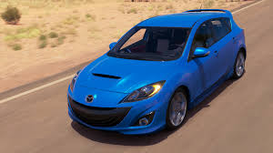 mazda mazdaspeed mazda mazdaspeed 3 2010 forza motorsport wiki fandom powered