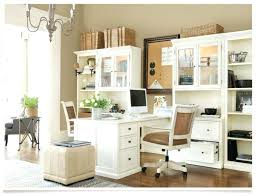 Pottery Barn Home Office Furniture Office Ideas Pottery Barn Home Office Images Home Office Pottery