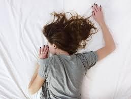 How Often Should You Wash Your Bedding Blog U2014 Elite Life U0026 Home