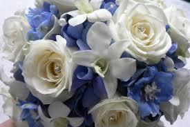 Flowers For Weddings 100 Flowers For Wedding Hair Elegant Bridal Flower Hair