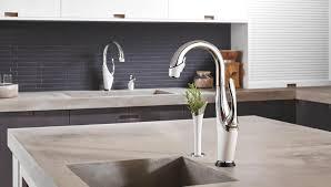 brizo kitchen faucets tags brizo kitchen faucet elegant lowes