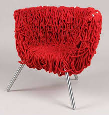Most Modern Furniture by Famous Modern Furniture Designers Captivating Cozy Arne Jacobsens