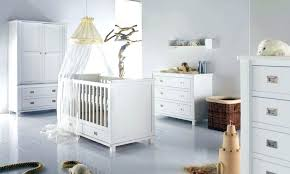 Nursery Furniture Sets Clearance Baby Nursery Furniture Sets Baby Nursery Furniture Sets White Baby