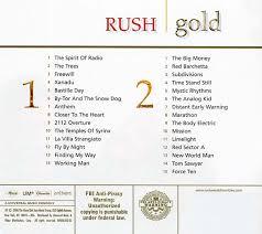 gold photo album gold album artwork