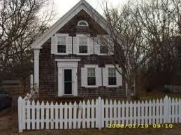 2 Bedroom House For Rent By Owner by 5 Bedroom Antique Cape Home For Rent East Harwich Cape Cod