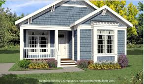 redman manufactured homes floor plans 100 champion mobile homes floor plans champion homes floor