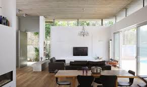 living rooms ideas by candice olson modern decor home decoration