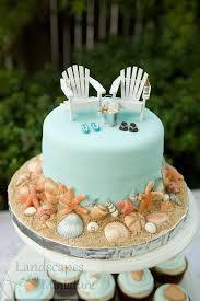 theme wedding cakes wedding cake toppers cakes ideas
