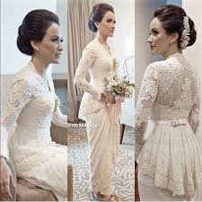 wedding dress brokat istana brokat istana brokat added 55 new photos