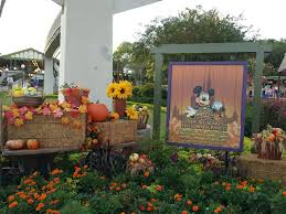 7 reasons mickey u0027s not so scary halloween party is wickedly fun