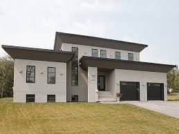 contemporary modern home plans the advantages of contemporary modern house plans house design ideas
