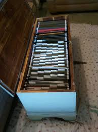 file cabinet storage ideas file cabinets amazing storage bench file cabinet storage bench