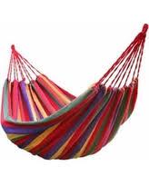 fall savings on portable single polyester cotton swing travel