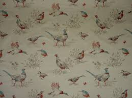British Upholstery Fabric The Millshop Online