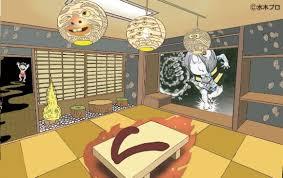 chambre d hote japon chambres d hôtel insolites au japon thème 茉莉音chan