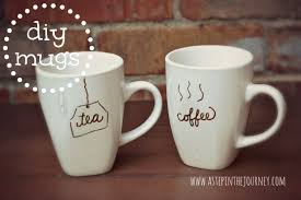 Cup Designs by Cup Design Ideas Coffee Cup Design Ideas 100 Presents For Coffee