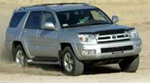 2008 toyota 4runner sport edition reviews 2004 toyota 4runner reviews and rating motor trend