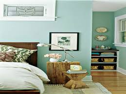 light blue and grey bedroom light turquoise bedroom wall color