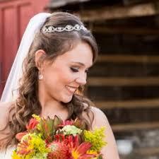 wedding hair and makeup by stephanie williams 16 photos makeup