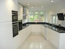ardoise m o cuisine plan de interieur maison contemporaine moderne pour mur ardoise