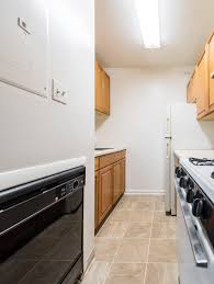 timbercreek apartments rentals richmond va trulia