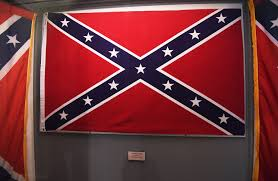 S Carolina State Flag Kutztown Withdraws Policy Prohibiting Display Of Confederate Flag