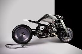 bmw bike concept bmw r1200 r digimoto motorcycle concept hiconsumption