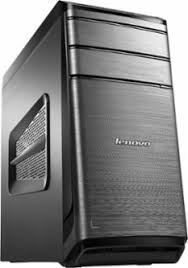 best black friday windows 7 computer deals desktop u0026 all in one computers mac apple pcs best buy