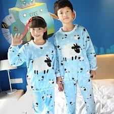 pajamas for boys size 12 promotion shop for promotional pajamas