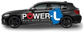 bureau des autos sion power l auto école sion power l ch