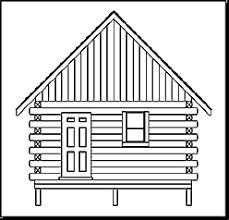 1 866 logkits com 16 x 20 cabin