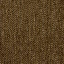 Primitive Upholstery Fabric Heritage Fabrics American Heritage Shop