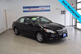 used honda accord for sale in ma and used honda accord for sale in worcester ma u s