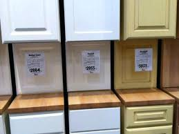 pre assembled kitchen cabinets pre assembled kitchen cabinets faced