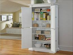 Pantry Cabinet Doors by Kitchen Narrow Cabinet With Doors Large Pantry Cabinet Kitchen