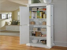 100 freestanding tall kitchen cabinets kitchen cabinet
