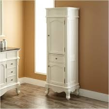Bathroom Storage Cabinets Wall Mount Best 25 Wall Mounted Bathroom Cabinets Ideas On Pinterest
