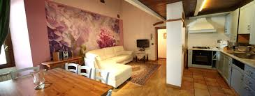 rent a in italy florence panoramic apartment to rent located in the center