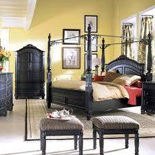 britannia rose bedroom set best graphic of keller bedroom furniture kristen crivello journal