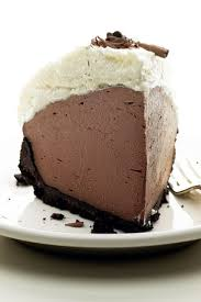 best 25 chocolate truffle cake ideas on pinterest christmas